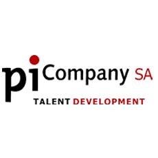PiCompany South Africa